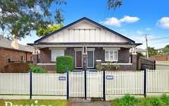 194 Wollongong St, Arncliffe NSW