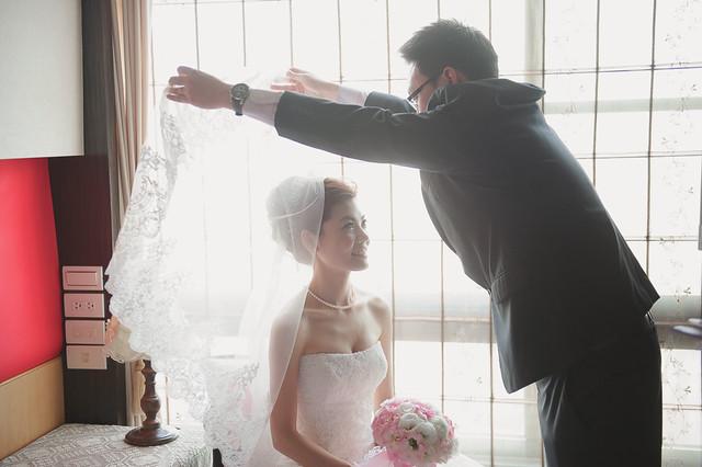 台北婚攝, 君品酒店, 君品婚攝, 林口福容, 紅帽子工作室, 婚禮記錄, 婚攝紅帽子, 推薦婚攝, Redcap-Studio,DSC_0369