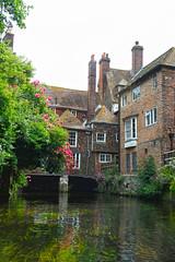Canterbury (Verino77) Tags: uk2014 canterbury verino77 boat ride vero villa veronica verino verovilla77 canon rebelxs