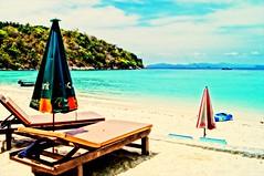 Tropical (tropicalisland045) Tags: sea summer beach thailand tropical rayaisland rachaisland