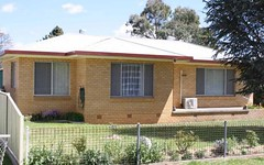 34 Railway, Glen Innes NSW