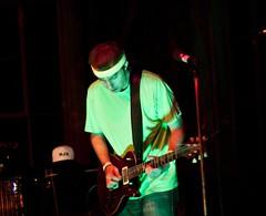 baconwood 2009