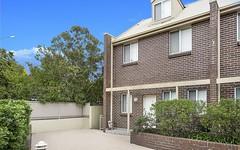 A1/414-420 Victoria Road, Rydalmere NSW