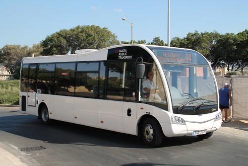 MaltaPublicTransport336
