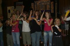 Shake, Ripple & Roll 22-8-2007. 004