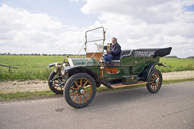 cadillac worldcars zz63246