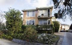 1/7 Waverley Avenue, Ivanhoe VIC