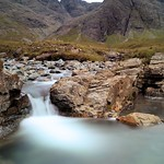 The Fairy Pools thumbnail