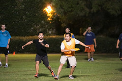 Mak_20140815_Sports Night_9449