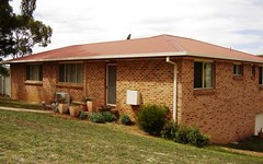 94 Gidley, Molong NSW