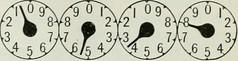 Anglų lietuvių žodynas. Žodis watt-hour reiškia n el. vatvalandė lietuviškai.