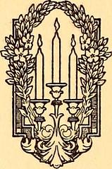 Anglų lietuvių žodynas. Žodis schwegman reiškia <li>schwegman</li> lietuviškai.