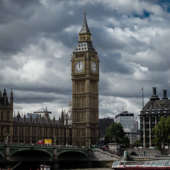 Two Faces, Two Times HC9Q9338-1 (rodwey2004) Tags: parliament bigben icon greatclock elizabethclocktower