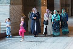 20140803-095205_DSC4412.jpg (@checovenier) Tags: istanbul turismo istambul turchia agyasofia cattedraledisantasofia intratours voyageprivée