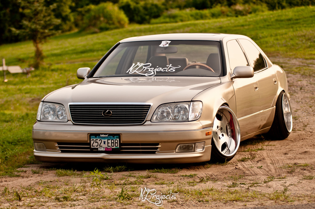 The worlds best photos of ls400 and nlprojects flickr hive mind nlp4732 kaien shiba 118 tags vip static lexus slammed ls400 fitment vipstyle nlprojects publicscrutiny Gallery
