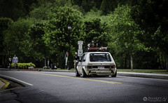 Southern Worthersee 2014 (AJ Hill - Blacklight Propaganda Photography) Tags: vw volkswagen propaganda helen blacklight bp vag sowo southernworthersee sowo8 sowo2014