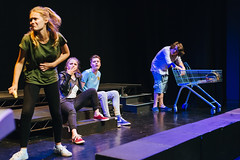 htruck_20140801_0102 (Hull Truck Theatre (photos)) Tags: summer studio children unitedkingdom teenager 2014 gbr eastyorkshire kingstonuponhull worlshop perforamance 01august hulltruck