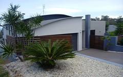 20 The Peninsula, Mirador NSW