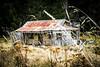 Stoneleigh Villa 3 (Erik Norder) Tags: newzealand house abandoned empty rustic canterbury derelict sonyalpha550 eriknorder eriknorderphotography