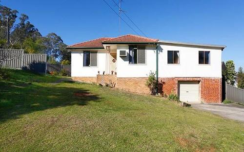 2 June Street, Seven Hills NSW 2147