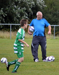 "Vs Amlwch 2nd sep 2014 • <a style=""font-size:0.8em;"" href=""http://www.flickr.com/photos/124577955@N03/14809031435/"" target=""_blank"">View on Flickr</a>"