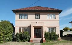 8/60 Durham Street, Bathurst NSW