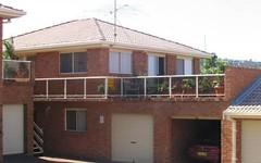 5/53-57 Merimbula Drive, Merimbula NSW
