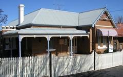 4/6 Leake Street, Bowning NSW