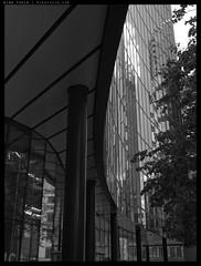 _64Z1583 copy (mingthein) Tags: uk england blackandwhite bw abstract building london monochrome architecture digital 645 pentax geometry d availablelight medium format ming fa onn 5528 thein photohorologer 44x33 55f28 mingtheincom 645z