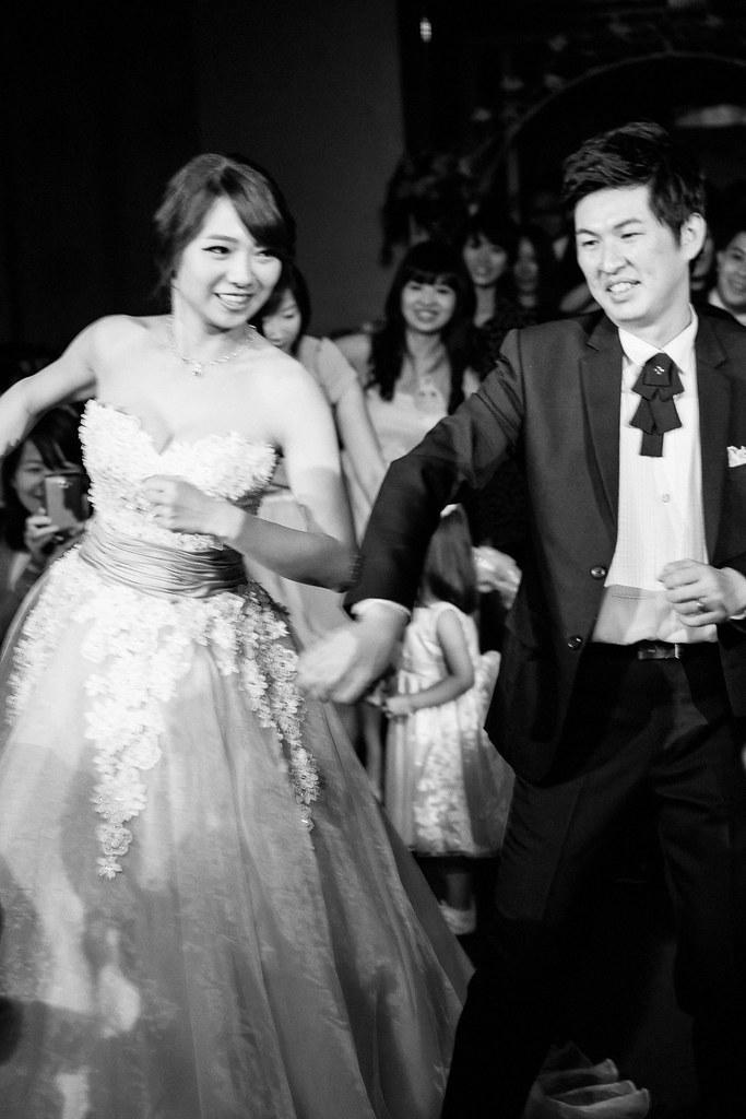 柏緯&書綾Wedding260