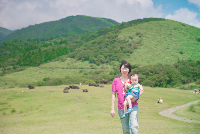 Redcap-Studio, 台北親子攝影, 兒童紀錄, 兒童攝影, 紅帽子工作室, 紅帽子親子攝影, 婚攝紅帽子, 陽明山親子攝影, 親子寫真, 親子寫真推薦, 親子攝影, 親子攝影推薦, 寶寶攝影,DSC_59