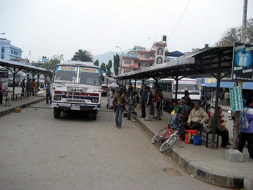 pokhara 073