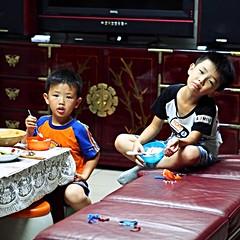2014-08-08 18.58.09 (pang yu liu) Tags: kai aug eason 08 yi 2014