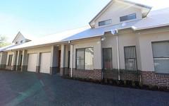 6/115 Menangle Street, Picton NSW
