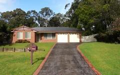 7 Blue Wren Place, Oakdale NSW