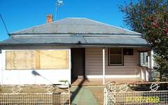 21 Conway Street, Wyalong NSW