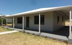 104 - 106 Mount Street, Gundagai NSW
