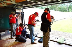 """2014 Gallery Rifle National Championships • <a style=""""font-size:0.8em;"""" href=""""http://www.flickr.com/photos/8971233@N06/14884627227/"""" target=""""_blank"""">View on Flickr</a>"""