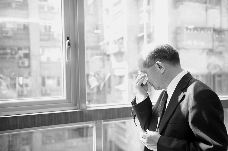 台北婚攝, 君品酒店, 君品酒店婚宴, 君品酒店婚攝, 君品婚宴, 紅帽子工作室, 婚禮記錄, 婚攝紅帽子, 推薦婚攝, 新秘昀臻, Redcap-Studio,DSC_0263