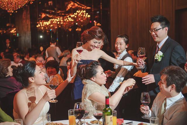 台北婚攝, 君品酒店, 君品婚攝, 林口福容, 紅帽子工作室, 婚禮記錄, 婚攝紅帽子, 推薦婚攝, Redcap-Studio,DSC_1074