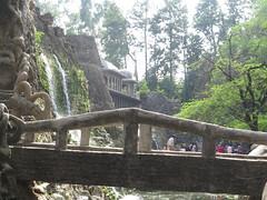 "Nek Chand Rock Garden <a style=""margin-left:10px; font-size:0.8em;"" href=""http://www.flickr.com/photos/83080376@N03/14892314288/"" target=""_blank"">@flickr</a>"