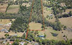 Lot 2, 591 Grose Vale Road, Grose Vale NSW