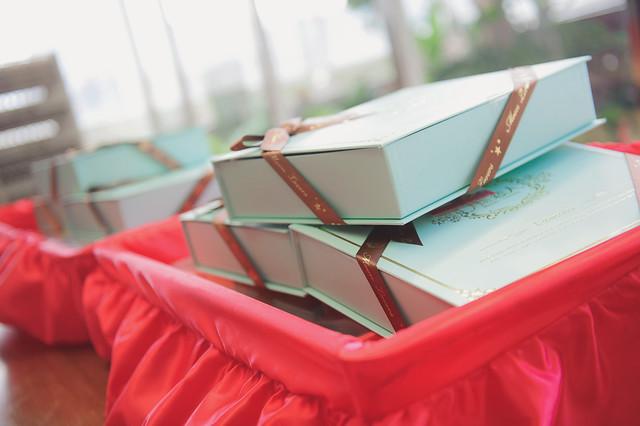 台北婚攝, 紅帽子工作室, 首都飯店, 首都飯店宴客, 首都飯店婚攝, 婚禮記錄, 婚攝, 婚攝紅帽子, 推薦婚攝, 新祕BONA, Redcap-Studio,DSC_0170
