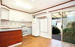 70 burwood rd, Belfield NSW