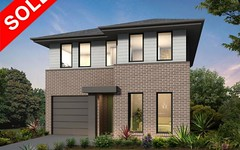Lot 51 Alex Avenue, Schofields NSW
