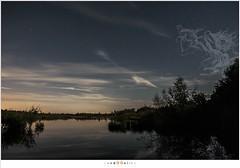 Perseus aan de hemel (1D151933) (nandOOnline) Tags: nederland natuur wolken veen peel ven perseus limburg landschap ster astronomie sterrenbeeld maanlicht grootepeel meerbaansblaak vallendesterren meteorieten ospeldijk hoogveen perseden meteoren sterrenregen meteorenregen perseden
