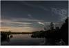 Perseus aan de hemel (1D151933) (nandOOnline) Tags: nederland natuur wolken veen peel ven perseus limburg landschap ster astronomie sterrenbeeld maanlicht grootepeel meerbaansblaak vallendesterren meteorieten ospeldijk hoogveen perseïden meteoren sterrenregen meteorenregen perseã¯den