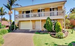 6 Kearney Court, Baulkham Hills NSW