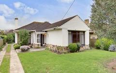 74 Eton Road, Somerton Park SA