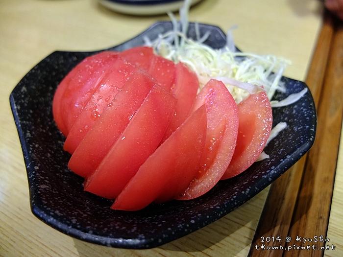 博多鐵鍋餃子 (6).jpg